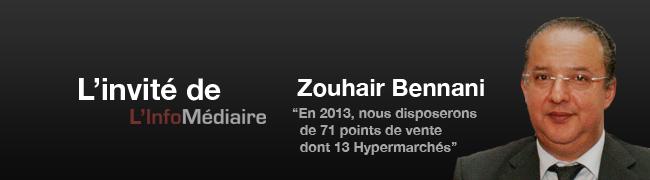 Zouhair-Bennani2.png