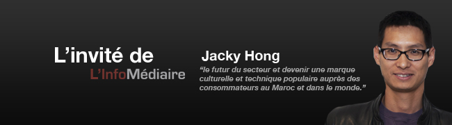 invite_du_mois-jackyhuwai.jpg