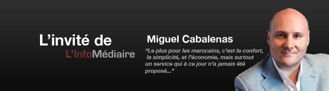 invite_du_mois-miguelbigbig.jpg