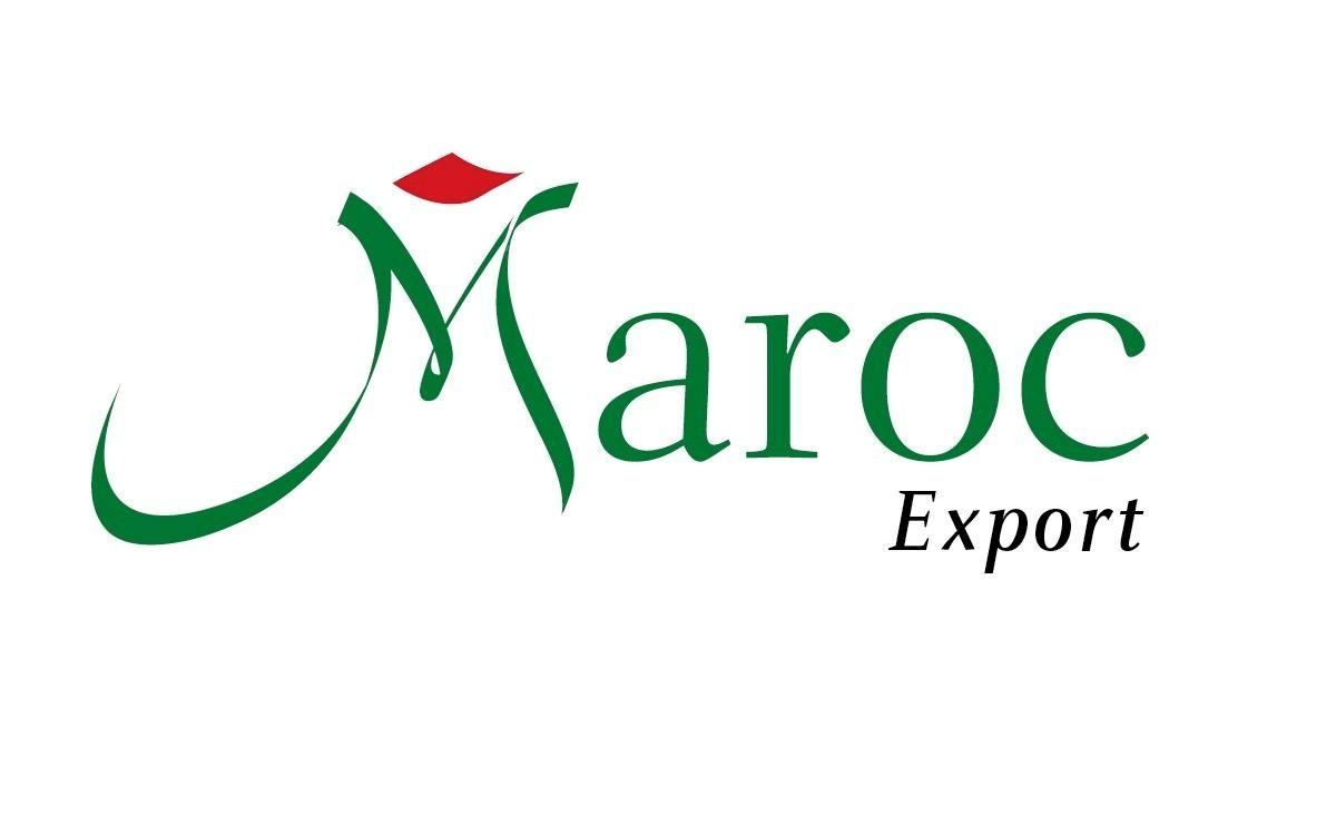 Le Maroc, invité d'honneur du 2e Salon international de l'habitat de Dakar