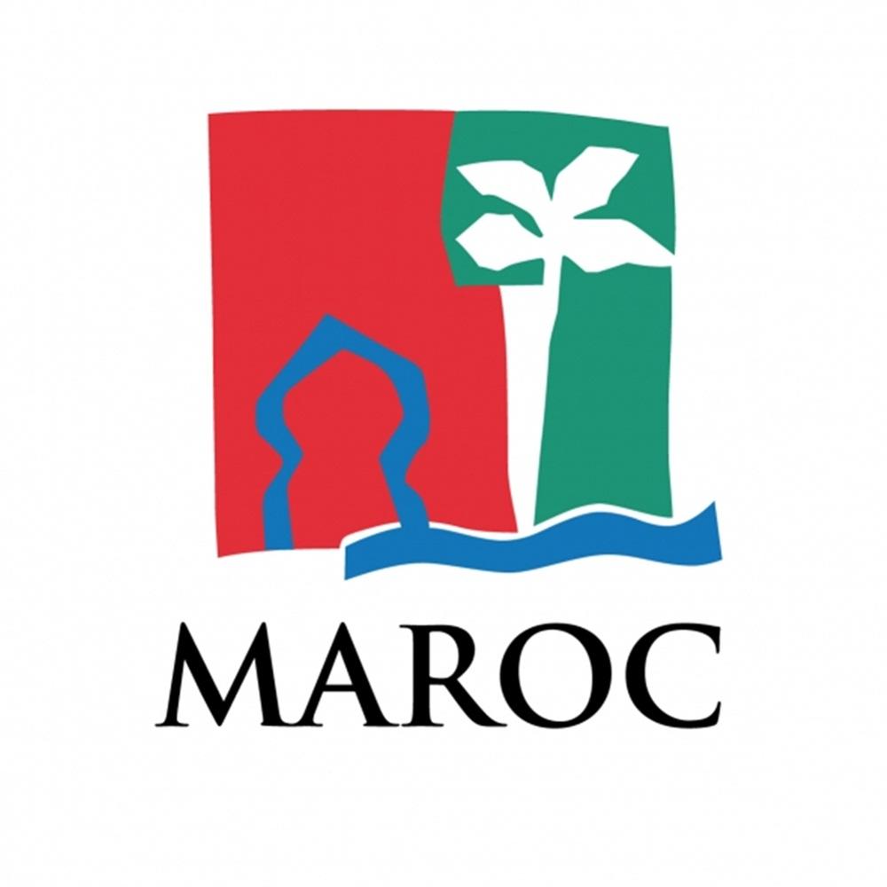 Mobilit touristique les acteurs marocains en conclave - Office national du tourisme ...