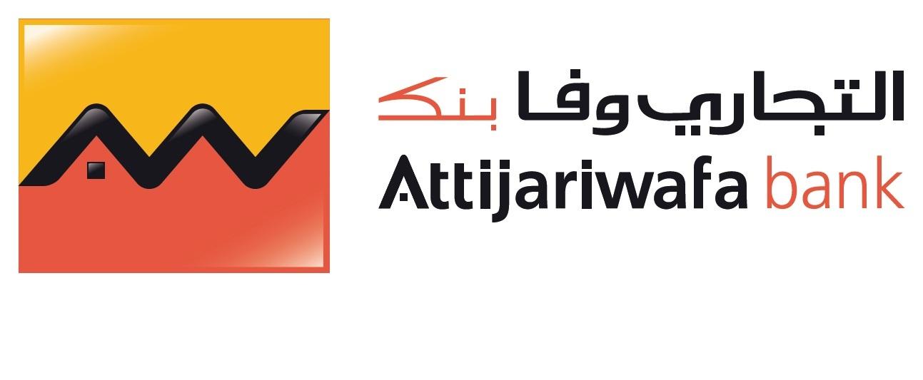 """Résultat de recherche d'images pour """"attijariwafa bank logo"""""""
