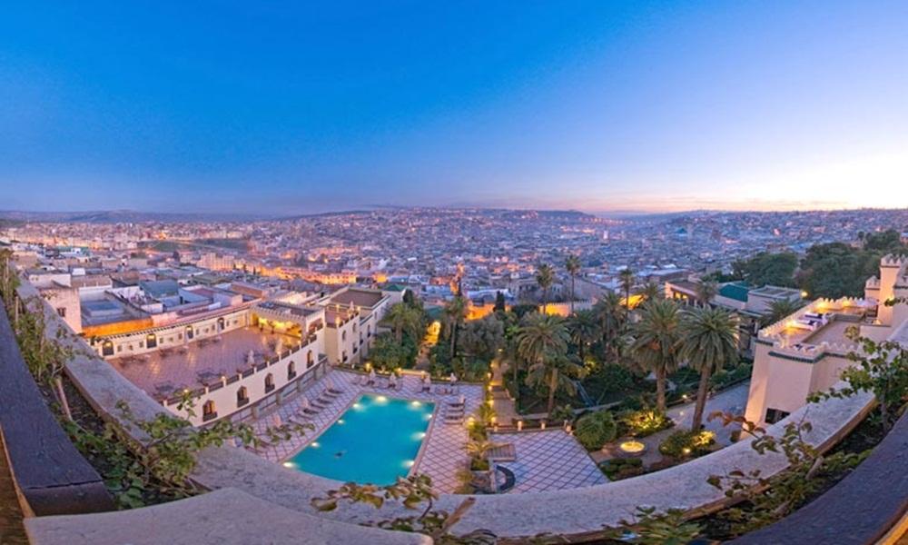 Promotion joli coup de promo espagnol pour f s - Office du tourisme espagnol bruxelles ...