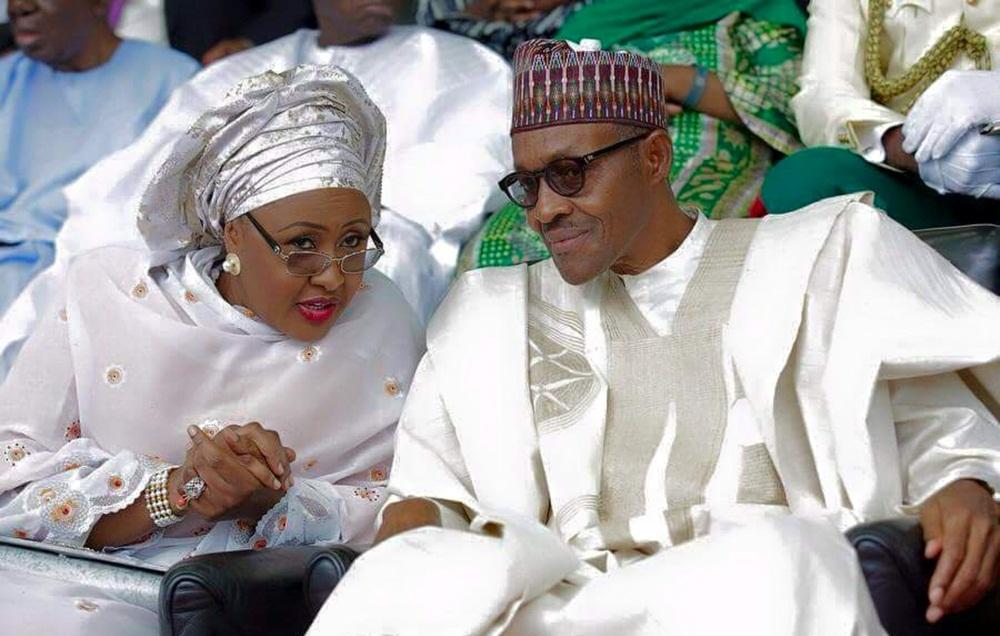 Le président Buhari devrait regagner le Nigeria samedi-sources