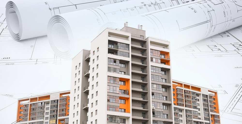 immobilier transactions en baisse et prix en hausse au maroc infom diaire. Black Bedroom Furniture Sets. Home Design Ideas