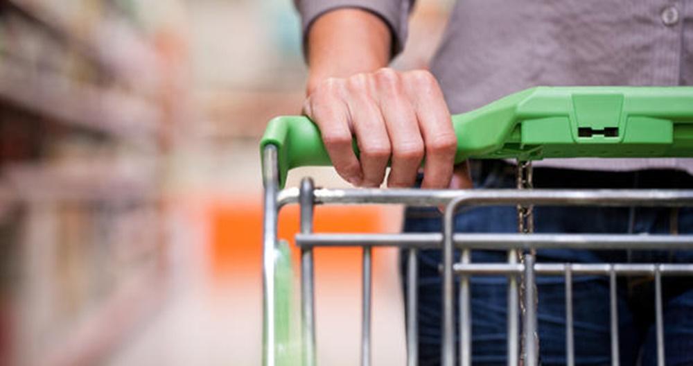Légumes, cigarettes et carburant en hausse durant le mois d'août — Inflation