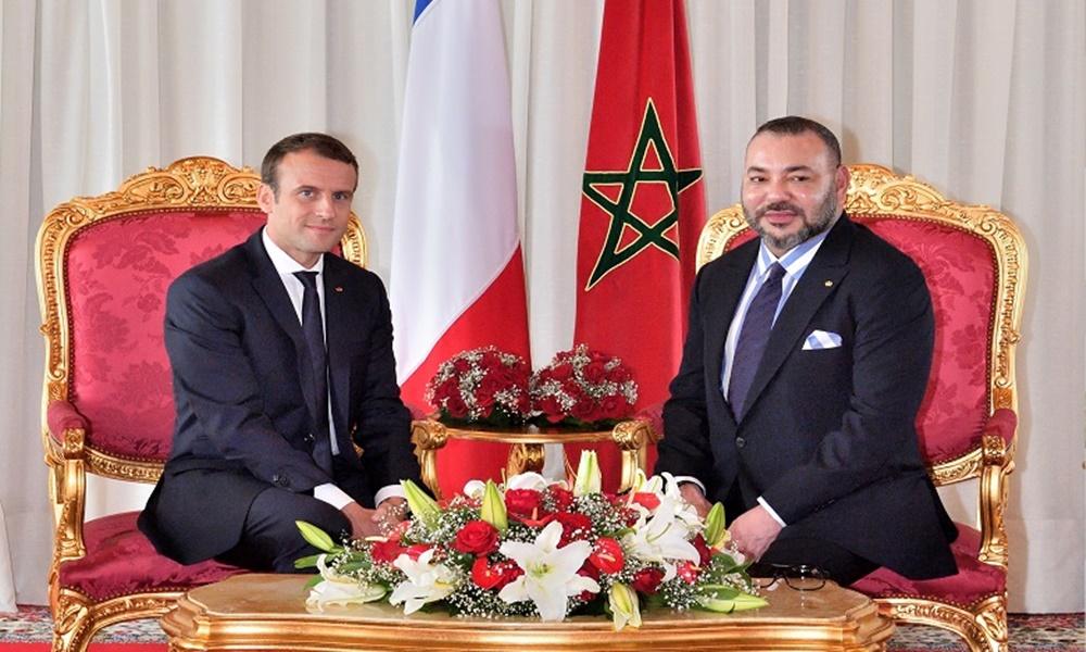Chat discussion rencontre et amitie au maroc