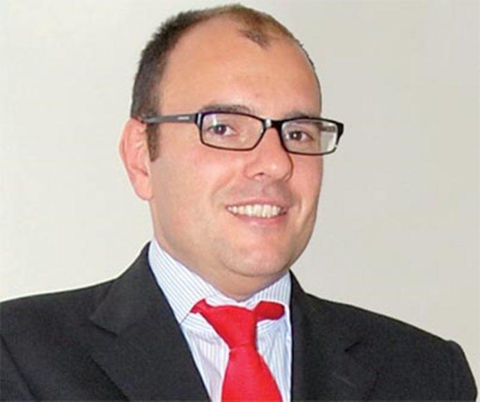 Exclusif : Roca fait du Maroc son hub logistique - Infomédiaire