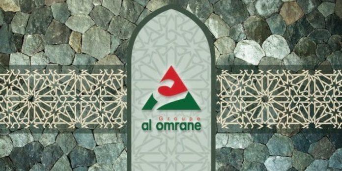 Immobilier/Maroc : Al Omrane annonce 5,6 MMDH d'investissements en 2019