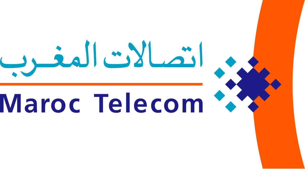 Télécoms : Plus de 55 millions de clients pour Maroc ...
