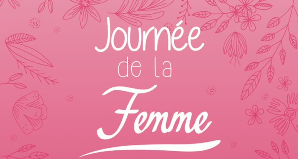 1 ménage marocain sur 6 dirigé par une femme — Démographie