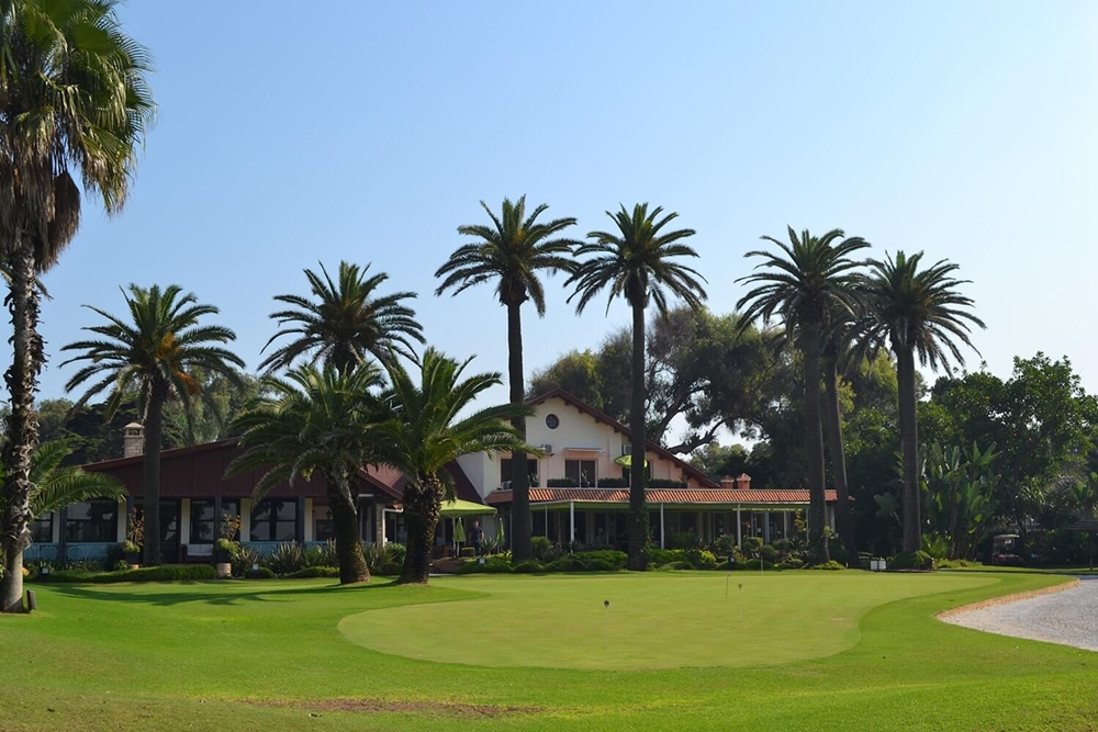 Pro Golf Tour 2020 - Open Royal Golf Anfa Mohammedia & Open de Bahia !  Royal-Golf-Anfa-Mohammedia