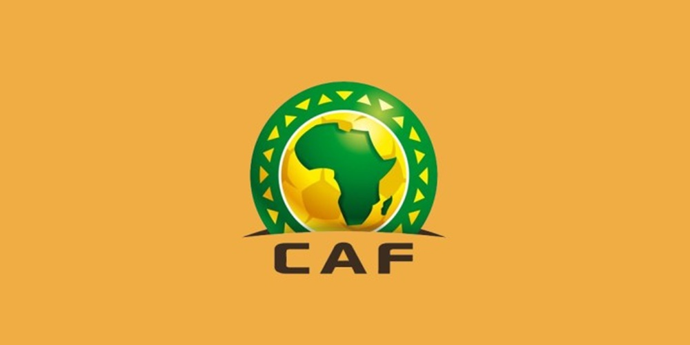 AGO de la CAF : Ahmad Ahmad salue l'organisation de la CHAN 2018