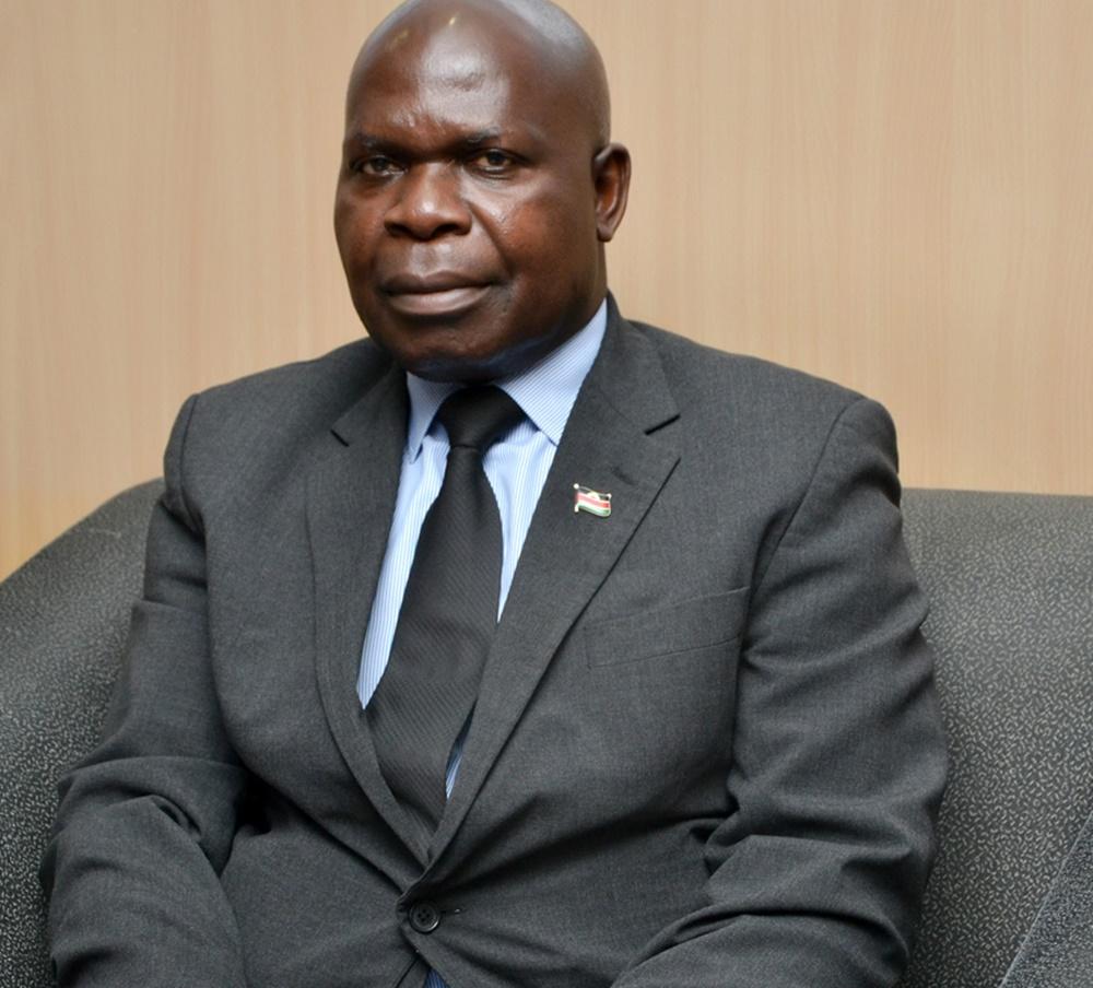 Diplomatie : Le Malawi se rapproche du Maroc