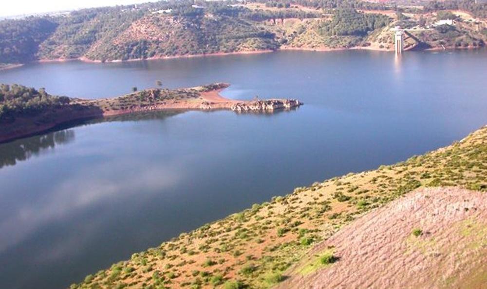 Rumeurs sur l eau potable l etat invite la presse au - Office national de l electricite et de l eau potable ...