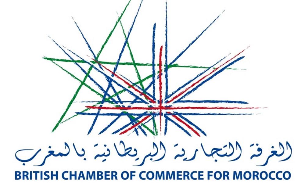 Chambre Américaine De Commerce Au Maroc : Promotion touristique britcham invite l abta au maroc