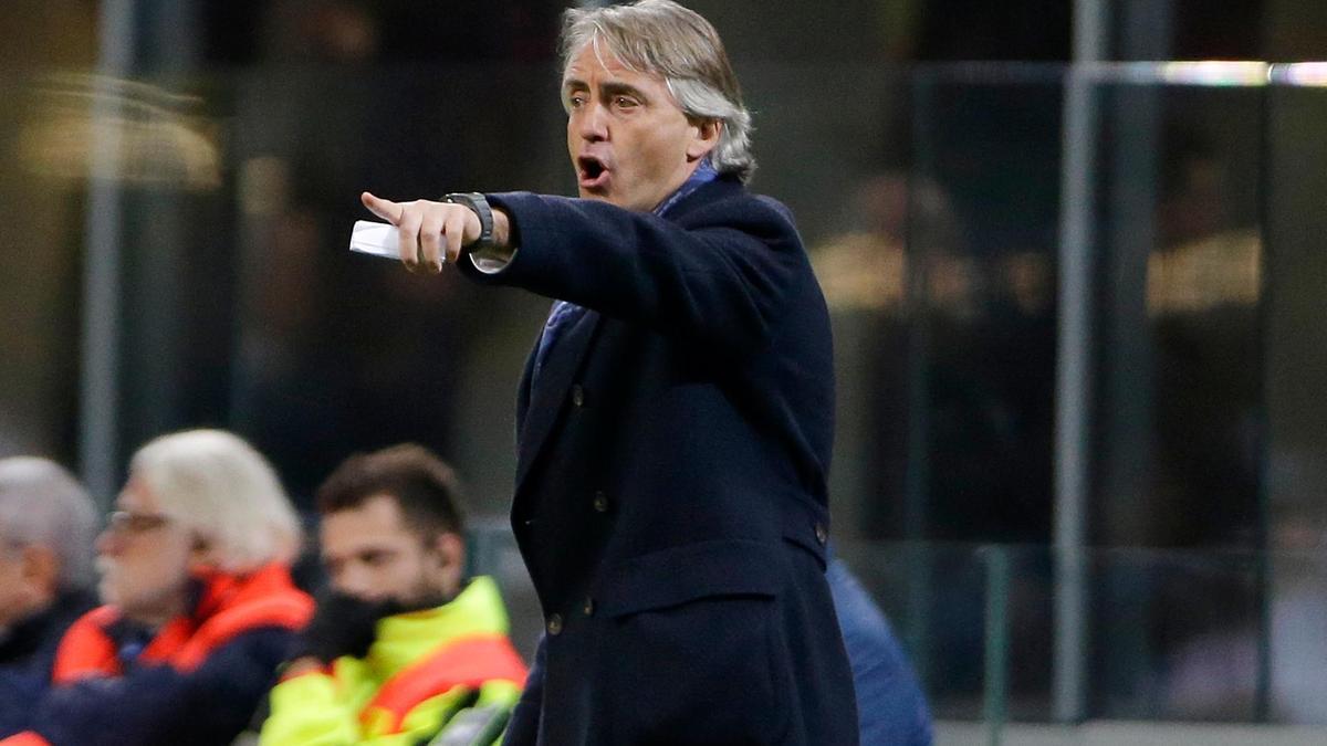 Pirlo se place pour intégrer le staff de la sélection italienne