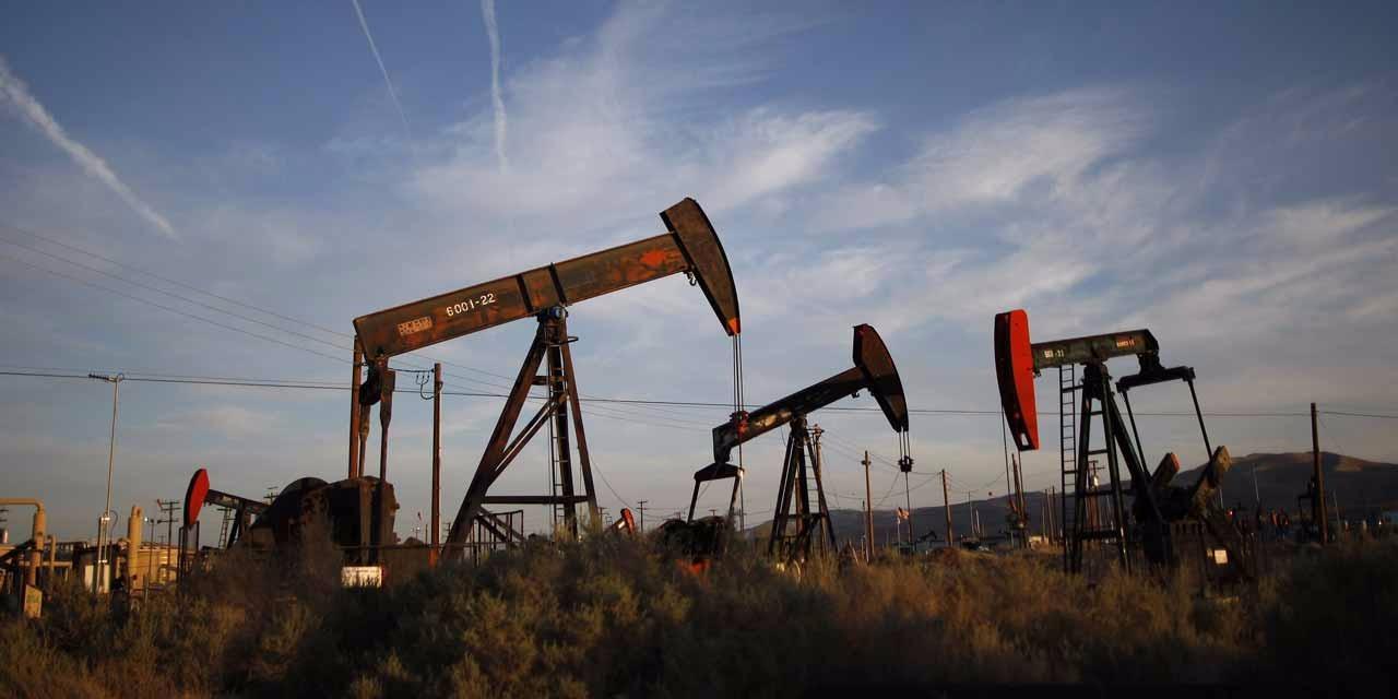 Découverte d'un nouveau gisement de pétrole de plusieurs millions de barils — Ghana