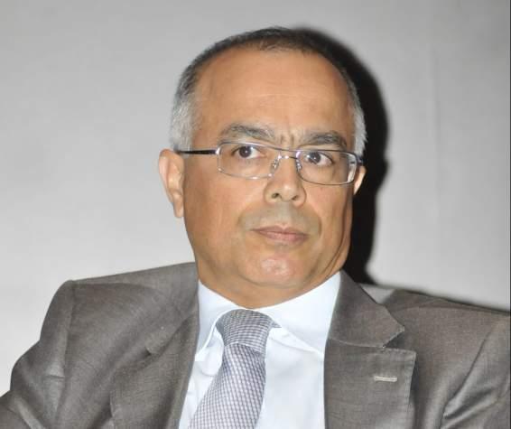 France monde arabe benmoussa repr sente le maroc au forum de paris infom diaire - Chambre de commerce franco arabe ...