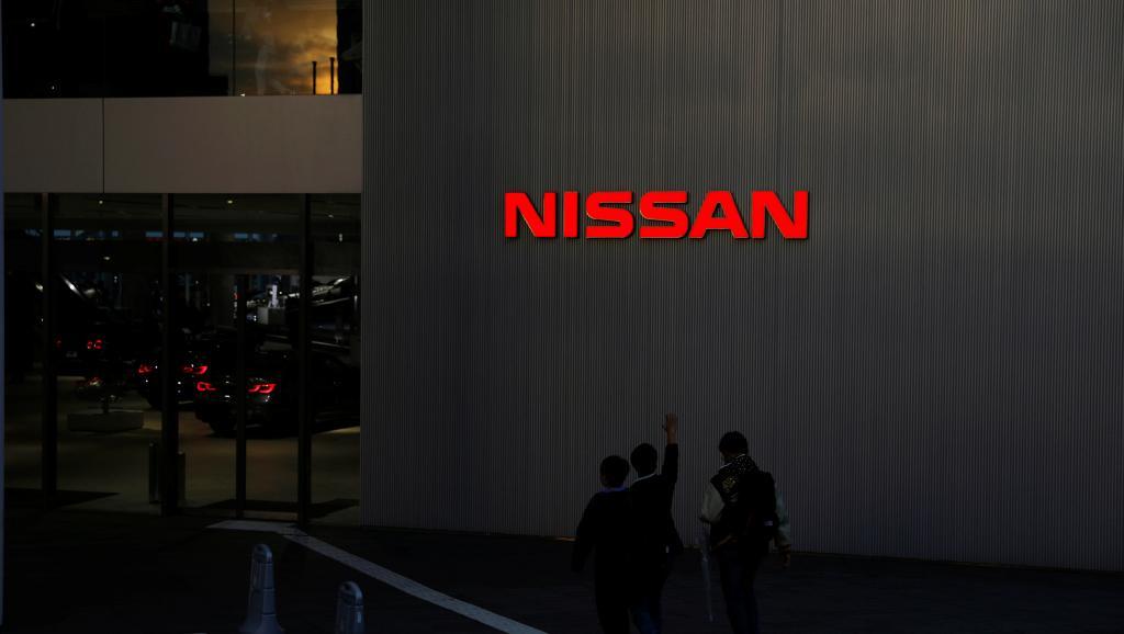 Nissan ferme une usine employant 3.000 personnes à Barcelone — Automobile