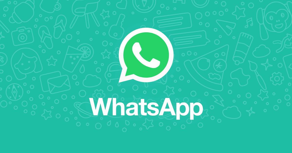 WhatsApp compte 2 milliards d'utilisateurs