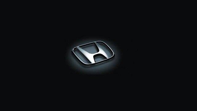 Honda contraint de mettre plusieurs usines à l'arrêt — Cyberattaque