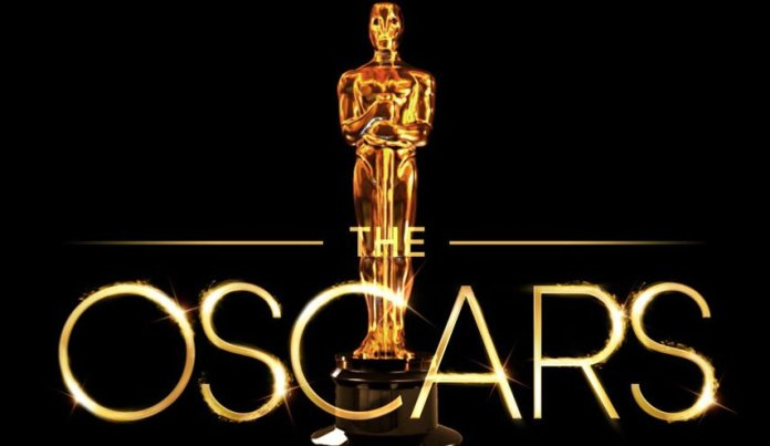 Les Oscars 2021 ont été retardés de deux mois au 25 avril
